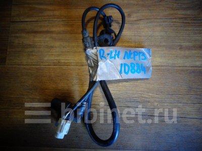 Купить Датчик ABS на Toyota Vitz NCP10 передний левый  в Иркутске