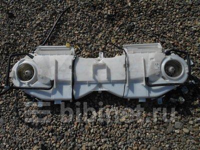 Купить Радиатор отопителя на Toyota Grand Hiace VCH16W 5VZ-FE задний  в Иркутске