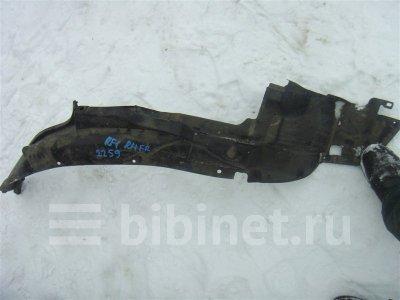 Купить Подкрылок на Honda Stepwgn 2000г. RF1 передний правый  в Иркутске