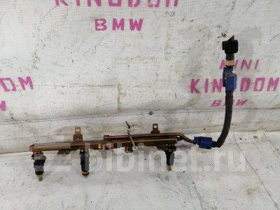 Купить Топливную рейку на Honda Accord K24A  в Москве