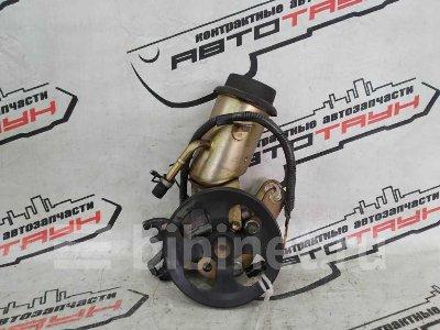 Купить Гидроусилитель на Toyota Allex NCP10 1NZ-FE  в Москве