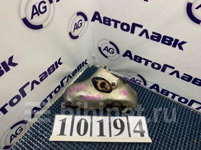 Купить Коллектор выпускной на Toyota Windom VCV10 3VZ-FE правый  в Томске