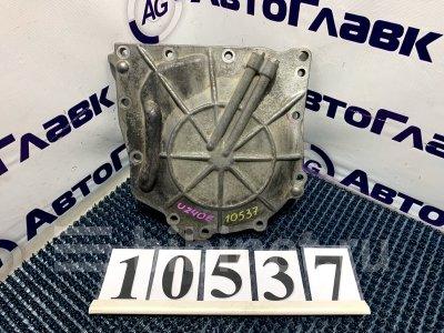 Купить запчасть на Toyota Nadia SXN10 3S-FSE  в Томске