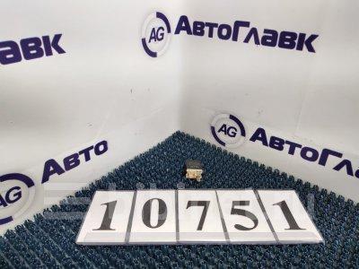 Купить Реле на Toyota 4 Runner 3C-E  в Томске