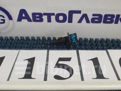 Купить Датчик на Toyota 4 Runner 3C-E  в Томске