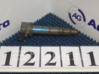 Купить Катушку зажигания на Toyota 4 Runner GRN210L 1GR-FE  в Томске