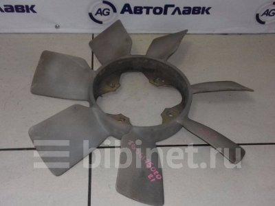 Купить Крыльчатку на Toyota 4 Runner 1TR-FE  в Томске