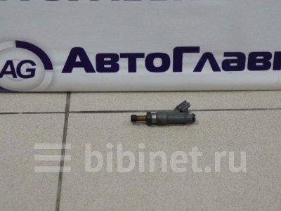 Купить Форсунку на Toyota 4 Runner 1TR-FE  в Томске