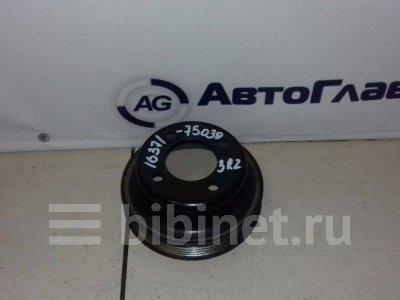 Купить Шкив на Toyota 4 Runner 2RZ-FE  в Томске