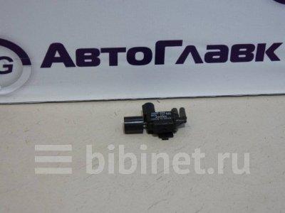 Купить Клапан на Honda Legend KB2 J37A  в Томске