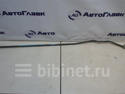 Купить Держатель капота на Nissan Cube Z10  в Томске