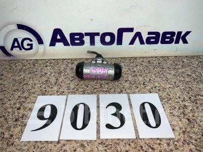 Купить Рабочий тормозной цилиндр на Toyota Aqua NHP10 1NZ-FXE задний  в Томске