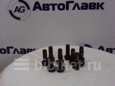 Купить Болт на Toyota 4 Runner 1KD-FTV  в Томске