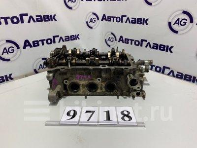 Купить Головку блока цилиндров на Toyota Vitz 1KR-FE  в Томске
