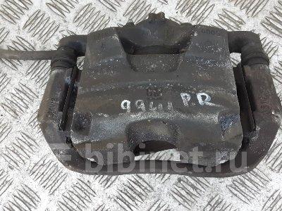 Купить Суппорт на Chevrolet Tracker 2012г. передний правый  в Сочи