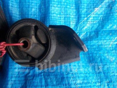Купить Подушку двигателя на Mitsubishi Pajero JR H57A 4A31  во Владивостоке