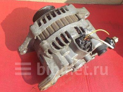 Купить Генератор на Nissan Presea R11 GA15DE  в Красноярске