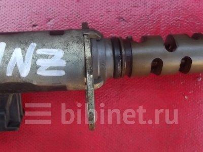 Купить Клапан VVTI на Toyota Funcargo NCP21 1NZ-FE  в Красноярске