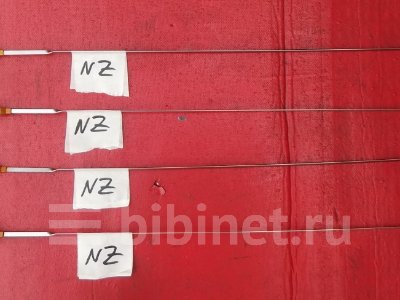 Купить Щуп на Toyota Funcargo NCP21 1NZ-FE  в Красноярске