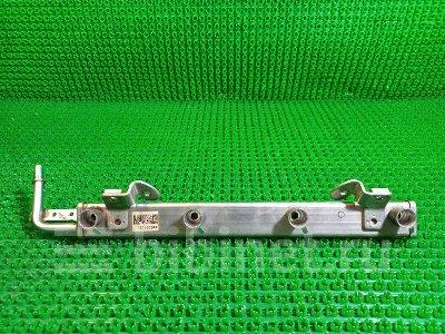 Купить Топливную рейку на Opel Antara  в Москве
