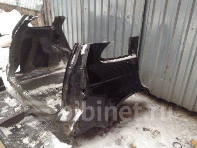 Купить Крыло на Honda CR-V 2007г. RE3 R20A2 заднее правое  в Новосибирске