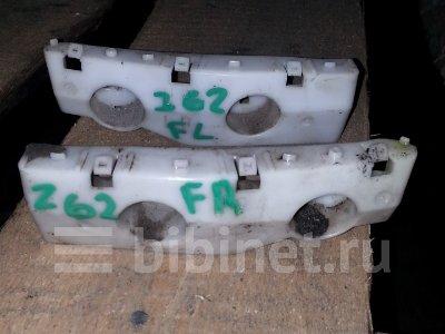 Купить Клипсу на Infiniti QX56 2011г. Z62 VK56VD переднюю левую  в Новосибирске