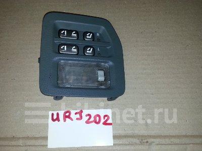 Купить Блок управления на Lexus LX570 2008г. 3UR-FE  в Новосибирске