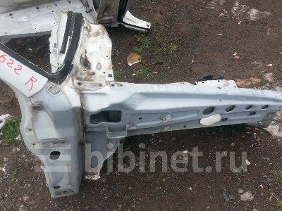 Купить Лонжерон на Suzuki Escudo 2001г. TA02W H25A правый  в Новосибирске