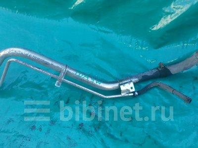 Купить Горловину топливного бака на Suzuki Escudo 2007г. TD54W J24B  в Новосибирске