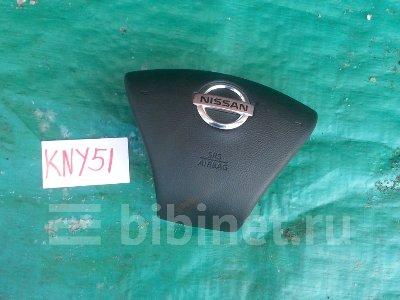 Купить Аирбаг на Infiniti M37 2012г. Y51 VQ37VHR  в Новосибирске