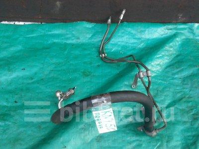 Купить Шланг высокого давления на Nissan Fuga 2012г. Y51 VQ37VHR правый  в Новосибирске