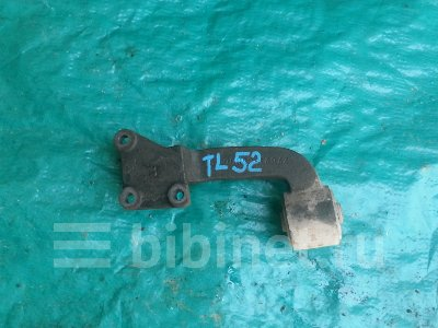 Купить Подушку редуктора на Suzuki Escudo 2001г. TA02W J20A  в Новосибирске