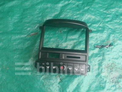 Купить Панель переднюю в салон на KIA Sorento 2003г. D4CB  в Новосибирске