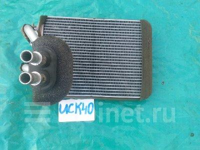 Купить Радиатор отопителя на Toyota Sequoia 2002г. 2UZ-FE  в Новосибирске