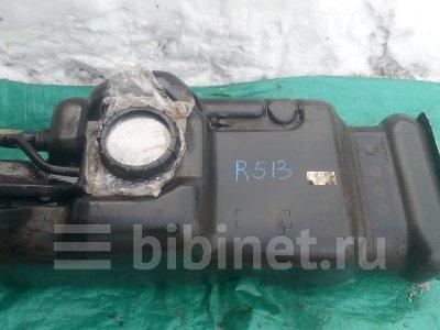 Купить Бак топливный на Nissan Pathfinder 2008г. YD25DDTi  в Новосибирске