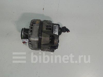 Купить Генератор на Chevrolet Tracker 2016г.  в Брянске