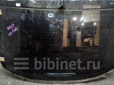 Купить Стекло боковое на BMW 7-SERIES 2004г. заднее  в Брянске