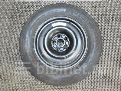 Купить Запасное колесо на Honda Ridgeline 2005г. J35A9  в Брянске