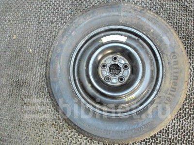 Купить Запасное колесо на Honda Ridgeline 2008г. J35A9  в Брянске
