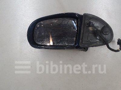 Купить Зеркало боковое на Mercedes-Benz ML 2004г.  в Брянске