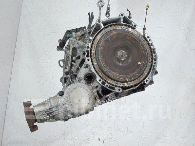 Купить АКПП на Honda Ridgeline 2012г.  в Брянске