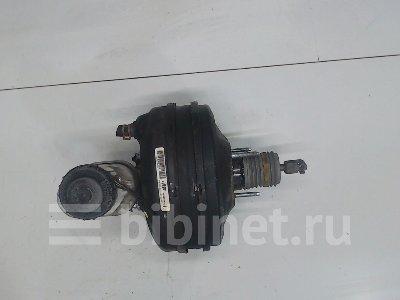 Купить Главный тормозной цилиндр на Honda Ridgeline 2012г.  в Брянске