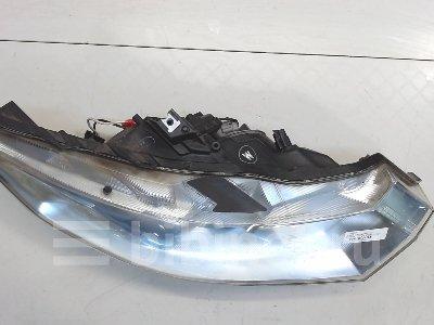 Купить Фару на Honda Insight 2012г. LDA3  в Брянске