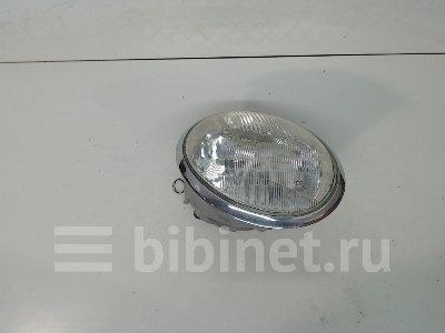 Купить Фару на Lancia Lybra 2001г.  в Брянске