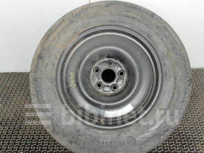 Купить Запасное колесо на Honda Ridgeline 2006г. J35A9  в Брянске