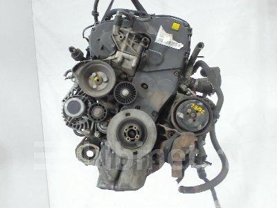 Купить Двигатель на Fiat Multipla 2004г.  в Брянске
