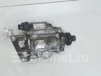 Купить ТНВД на Opel Zafira 2001г. Y 20 DTH  в Брянске