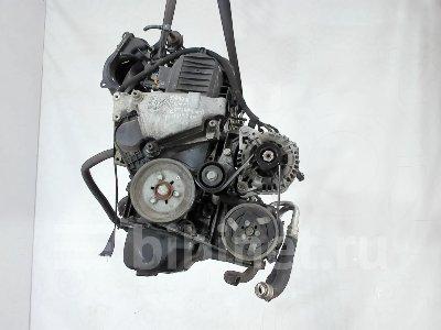 Купить Двигатель на Peugeot 207 2009г.  в Брянске