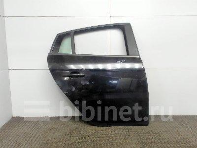 Купить Дверь боковую на Fiat Bravo 2007г.  в Брянске
