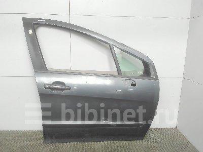Купить Дверь боковую на Peugeot 308 2008г.  в Брянске